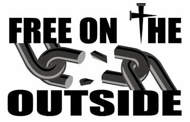 Free on the Outside